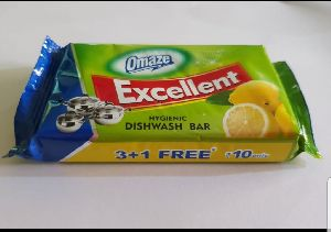 Omaze Excellent Dishwash Bar
