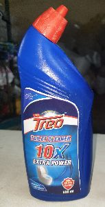Treo Toilet Cleaner