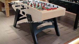 Foosball Soccer Tables