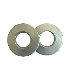 Galvanized Iron Washers