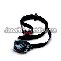 Fishing Mini Headlamp