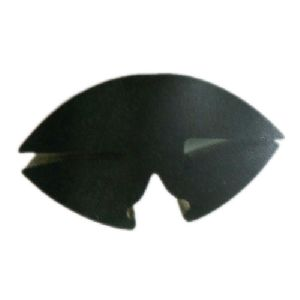 Windscreen Rubber Profiles