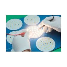 LED Assembly Services