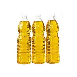 Edible Oil Pet Bottles