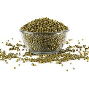 Dried Moong Dal