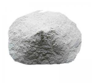 Zinc Pyrithione Powder