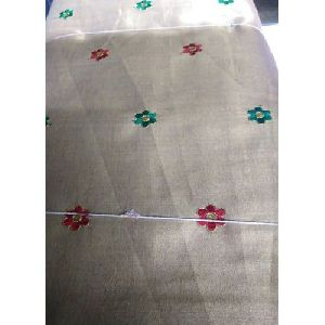 Ladies Unstitched Suit Material