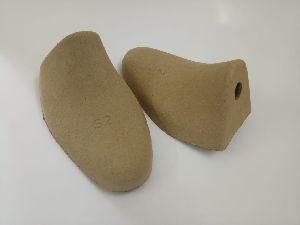 Paper Pulp Shoe Tree