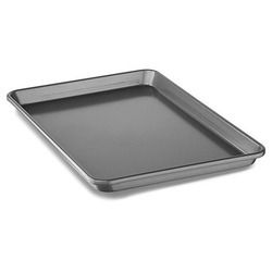 KitchenAid Black Roll Baking Pan