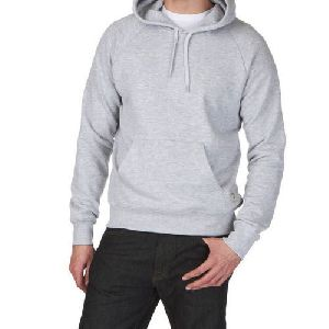 Hoodies Sweat Shirt