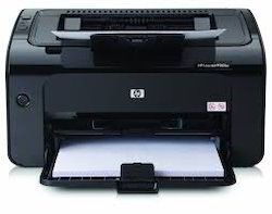 Multifunctional Printer