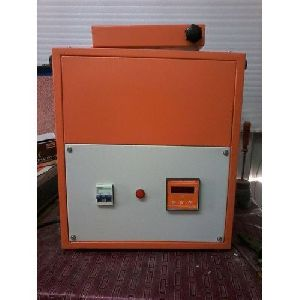 Electric Melting Furnace