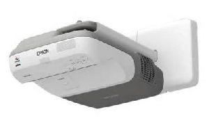 Epson EB 440W Projector