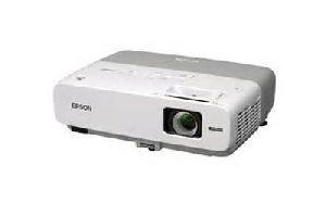 Epson EB 826W Projector