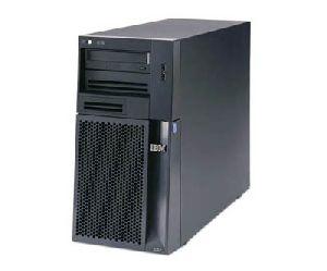 IBM xSeries 206m Server