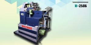 Model No. 2506(C) Dry Offset Printing Machine