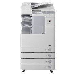Samsung Photocopy Machine
