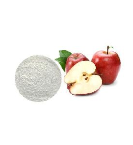 Apple Extract Powder