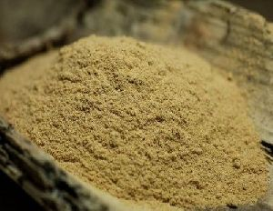 Cedarwood Fragrance Powder