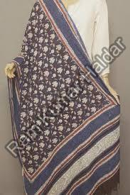Khadi Cotton Dupatta