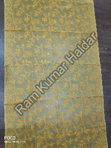 Silk Jamdani Dupatta