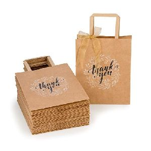 Customize Bag Designing Services