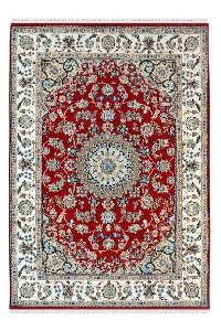 Kashan Carpets
