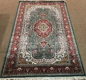 Kerman Carpets