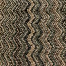 Loop Pile Carpets