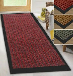 Runner Carpets