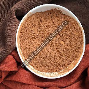 Walnut Shell Powder