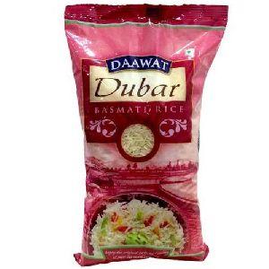 Daawat Dubar Basmati Rice