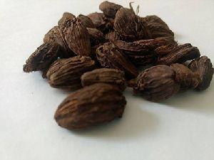 Black Cardamom