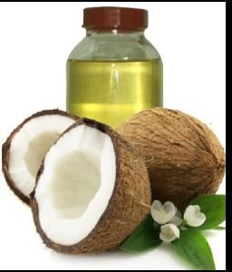 Neelibringadi Coconut Oil