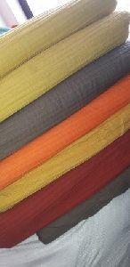 Pintex Fabric