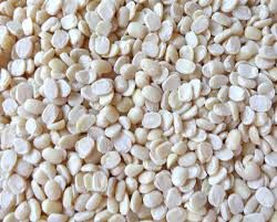 Split Washed Urad Dal
