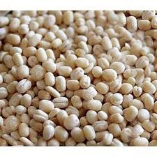 Whole Washed Urad Dal