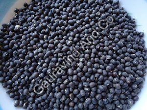 Dried Black Gram