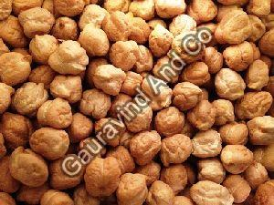 Dried White Chickpeas