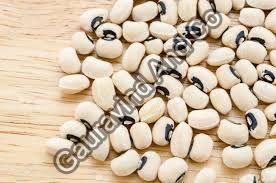 Natural Black Eyed Beans