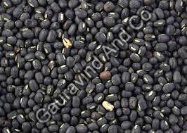 Natural Black Gram