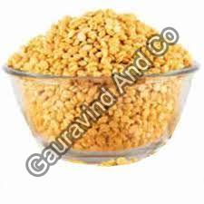 Natural Chana Dal