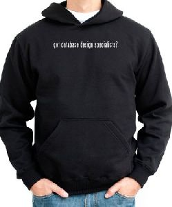 Corporate Sweatshirts
