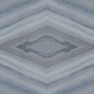 Designer Marble Tiles