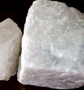 Sodium Feldspar Lumps
