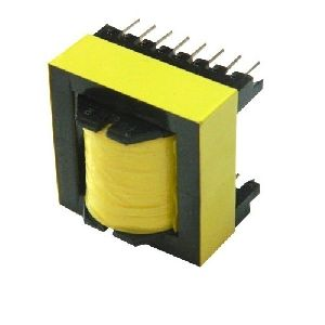 PCB Pulse Transformer