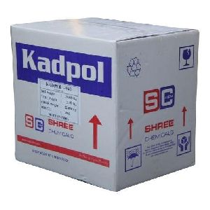 Kadpol 940 Carbomer