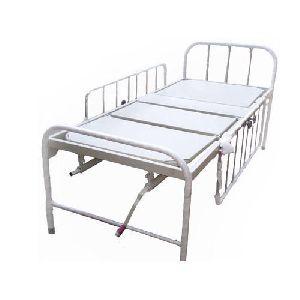 General Ward Bed