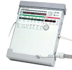 LTV 950 Ventilator