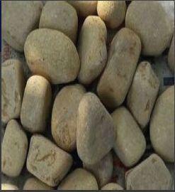 Stone Pebbles